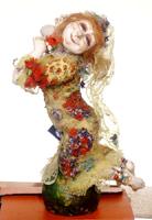 фимо, , 2006 г.