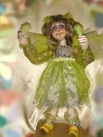текстиль, 75 см, 2003 г.