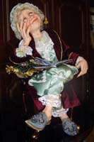 фимо, 39 см, 2004 г.