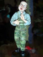 фимо, 48 см, 2004 г.
