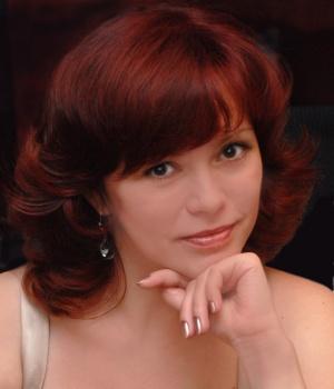 Галерея Натальи Каргапольцевой