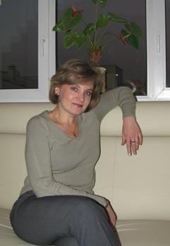 Галерея Ирины Казанской