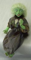 фимо, , 2005 г.