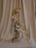 премо, , 2005 г.