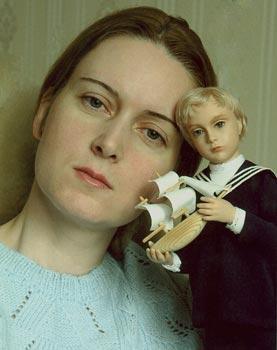 Галерея Ирины Пахомовой