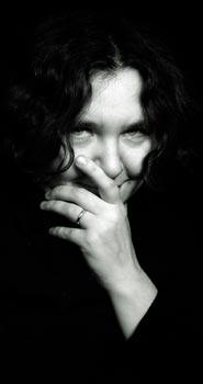Галерея Полины Степанян