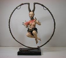 эфопласт, дарви, 40 см, 2009