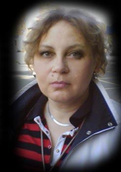 Галерея Галины Салынской