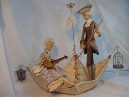паперклэй, , 2006