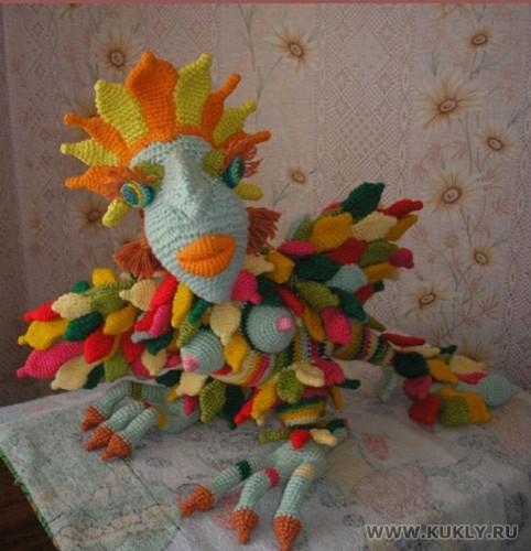 Одежда для кукол (вязание крючком, идеи. вязание крючком для кукол схемы.