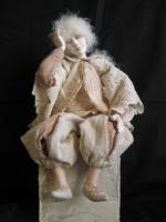 эфапласт (легкий), , 2005 г.