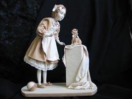 паперклей, , 2007 г.